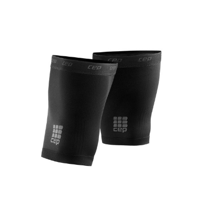 Medi CEP Dynamic+ Quad Sleeves