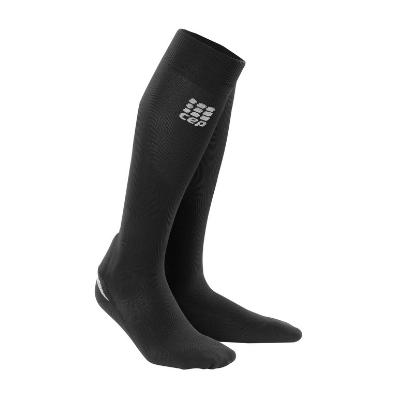Medi CEP Ortho+ Full Achilles Support Socks For Women