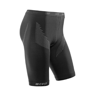 Medi CEP Dynamic+ Base Shorts For Men
