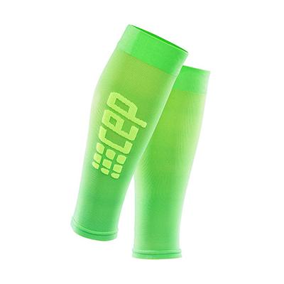 Medi Progressive+ Ultralight Calf Sleeves
