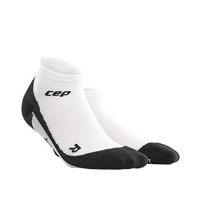 Medi CEP Dynamic+ Cycle Low-Cut Socks For Women