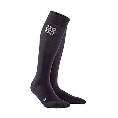 Medi CEP Recovery+ Merino Socks For Women