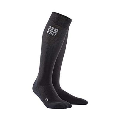 Medi CEP Recovery+ Merino Socks For Men