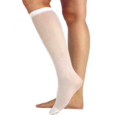 Medi Stocking Liner Calf