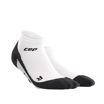 Medi CEP Dynamic+ Low-Cut Socks For Men