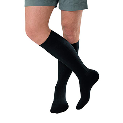 BSN Jobst Men Ambition Knee-Highs