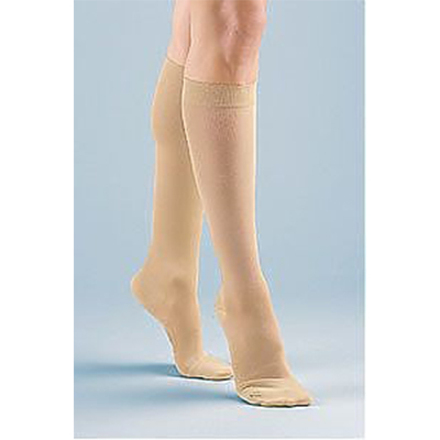 BSN Jobst Surgical Weight Knee Closed Toe