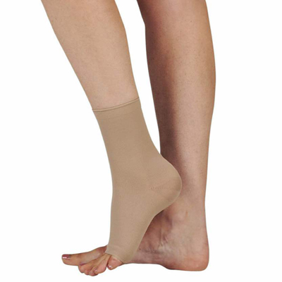 Juzo Dynamic Ankle Support