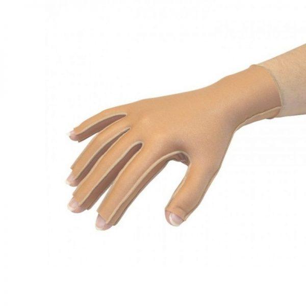 Farrow Medical Gloves