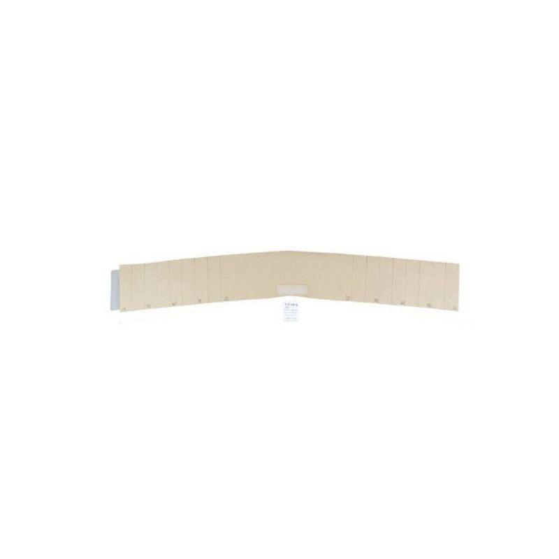 Farrow Medical STRONG TTF Leg Extra Band
