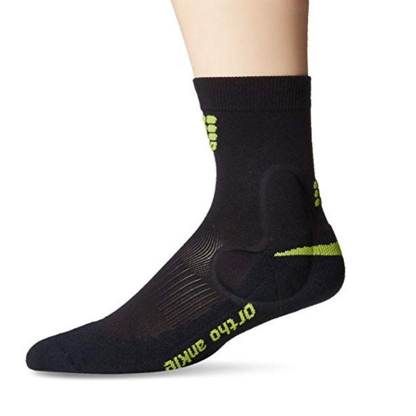 Medi CEP Ortho+ Short Ankle Support Socks For Men