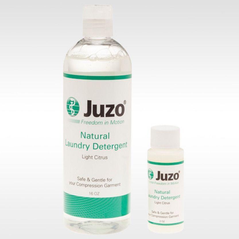 Juzo Garment Detergent