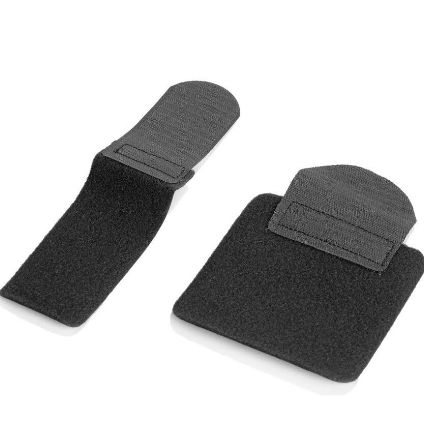 MCE Compreboot Strap Kit