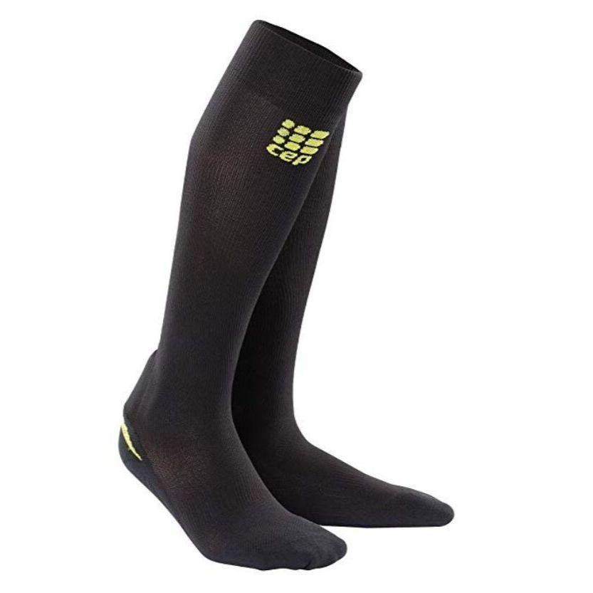 Medi CEP Ortho+ Full Ankle Support Socks For Men