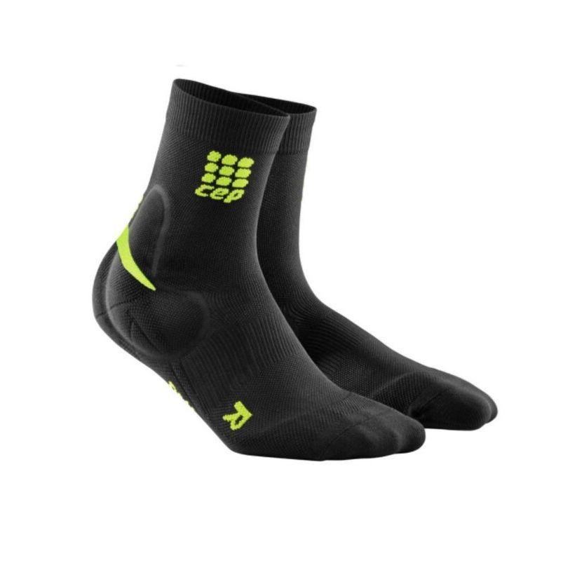 Medi CEP Ortho+ Short Achilles Support Socks For Women