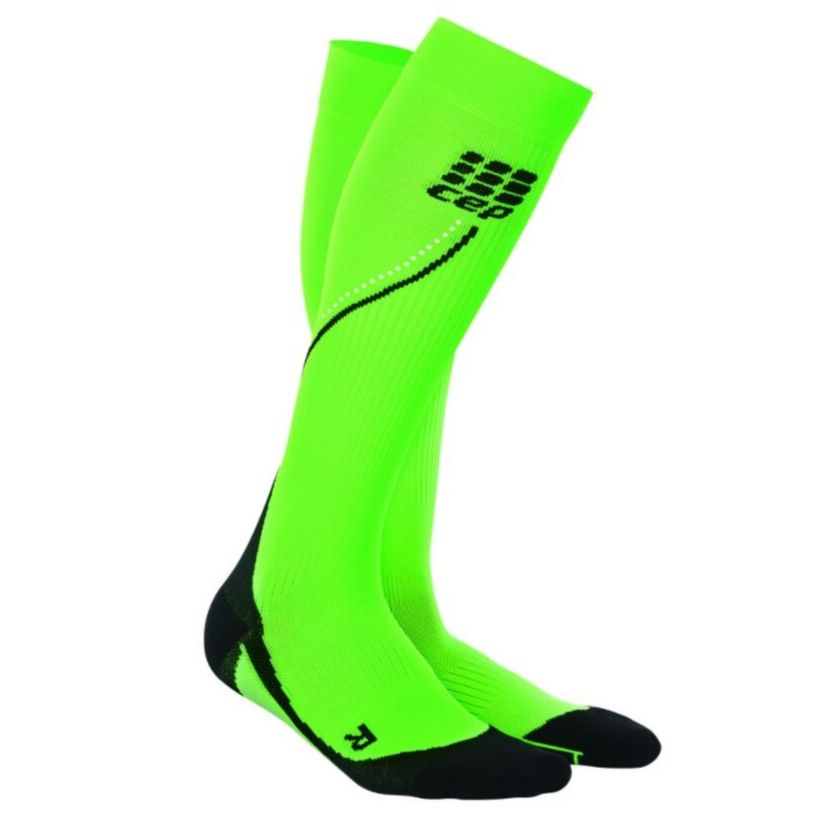Medi CEP Progressive+ Night Run Socks 2.0 For Men