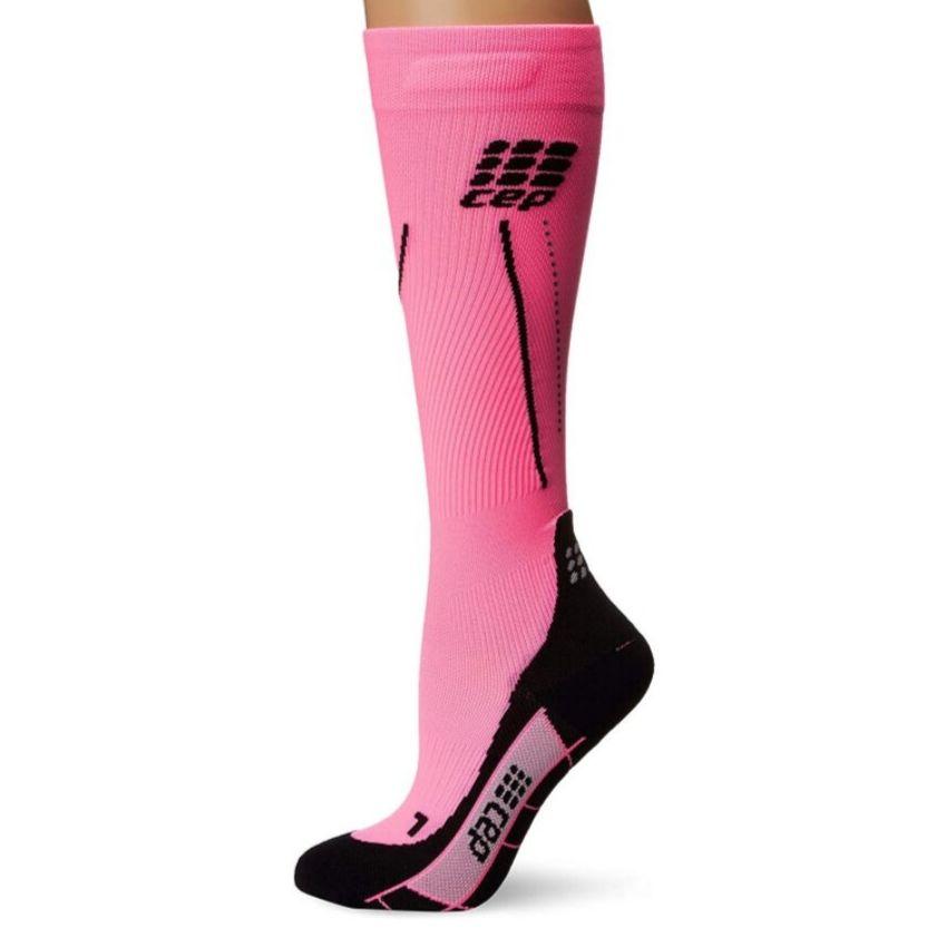Medi CEP Progressive+ Night Run Socks 2.0 For Women