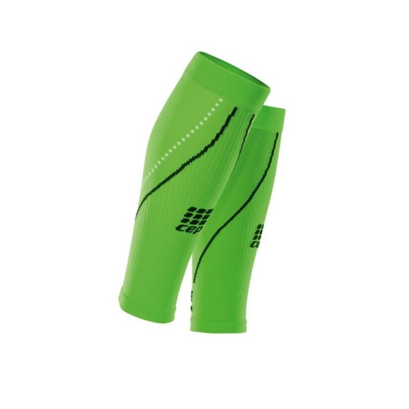 Medi CEP Progressive+ Nighttech Calf Sleeves 2.0 For Women