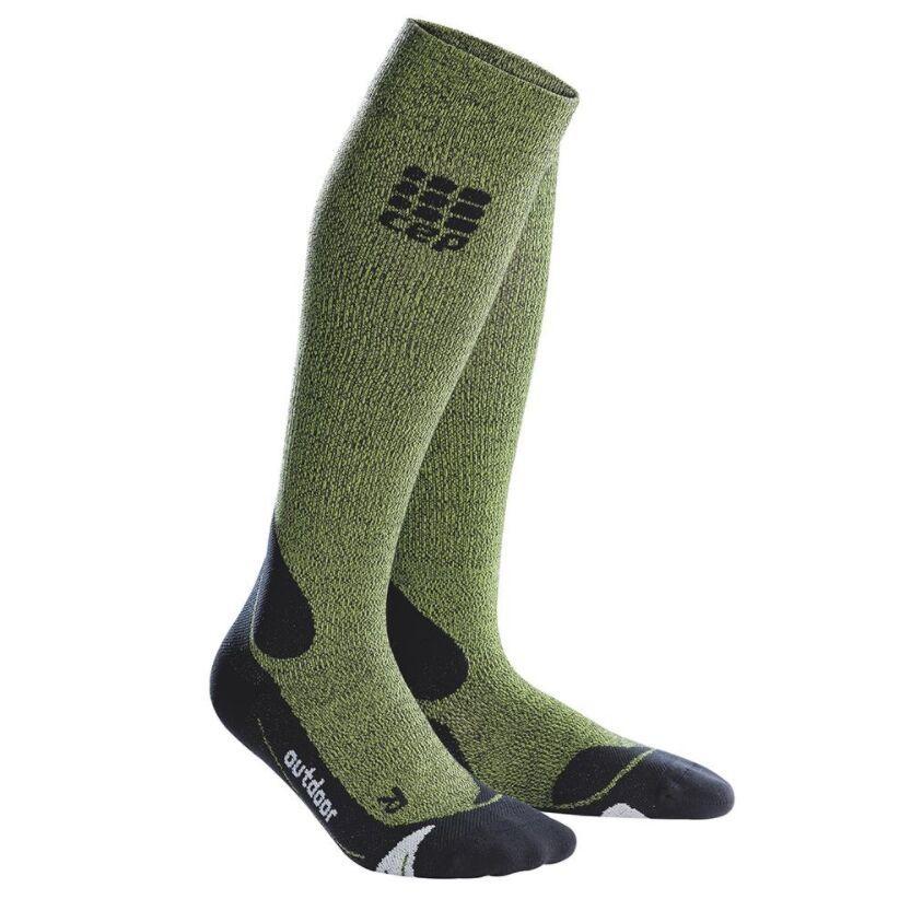 Medi Outdoor Socks