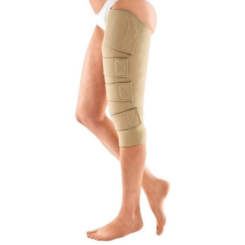 Medi Circaid® Juxta-Fit Essentials Upper Leg