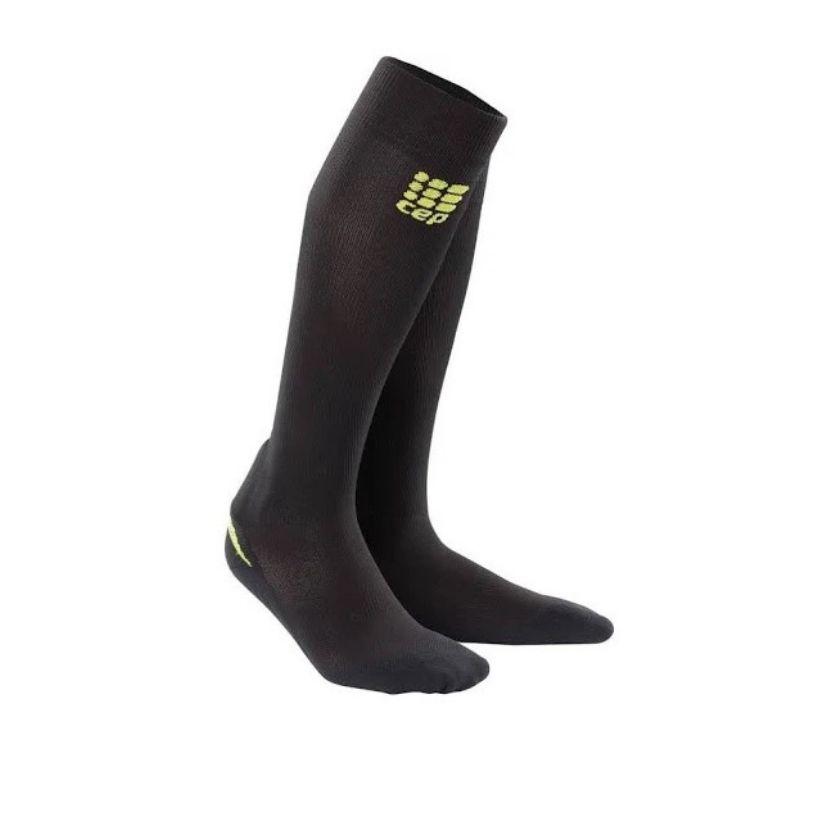 Medi CEP Ortho+ Full Achilles Support Socks For Men