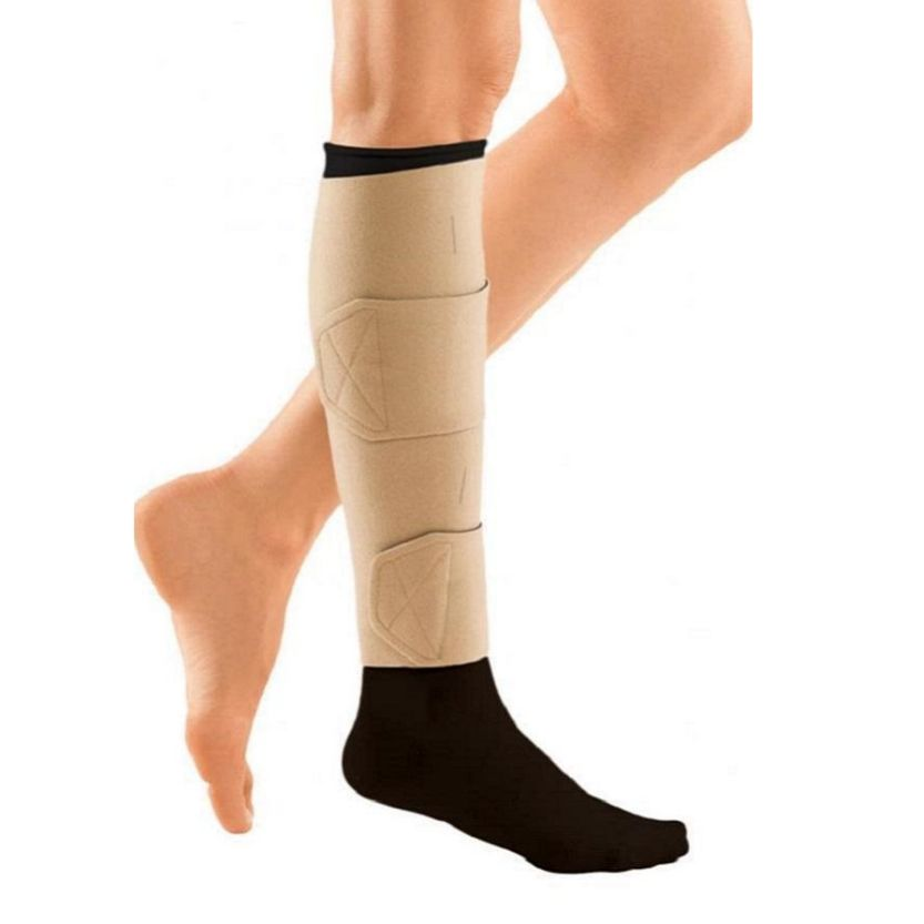 Medi Circaid Juxta Lite HD Compression Wrap