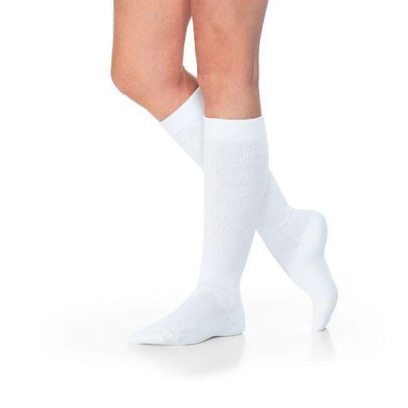 Sigvaris Womens Diabetic Socks