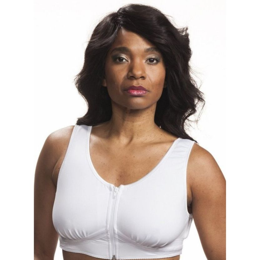 Wear Ease Grace Bra