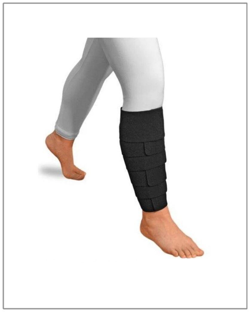 Solaris Leg Wrap