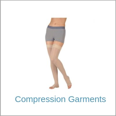 Compression Garments