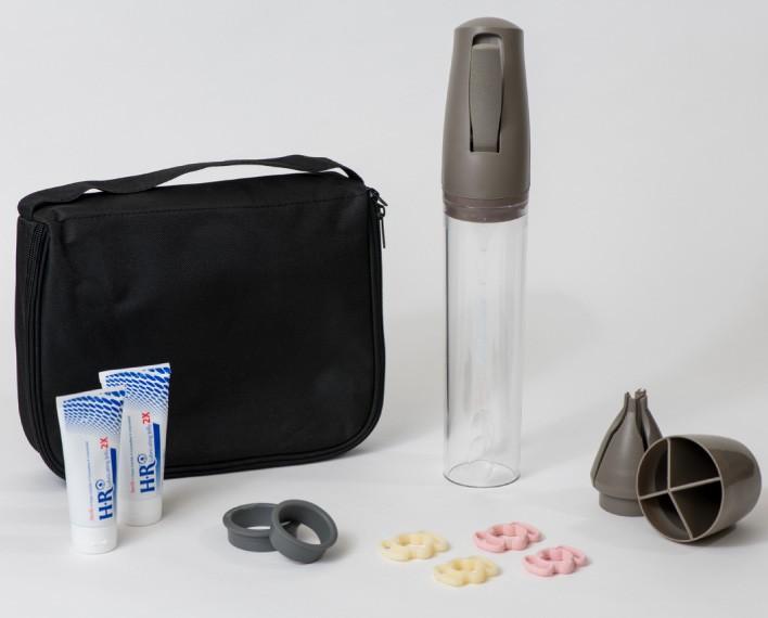 Timm Medical Esteem Manual Pump