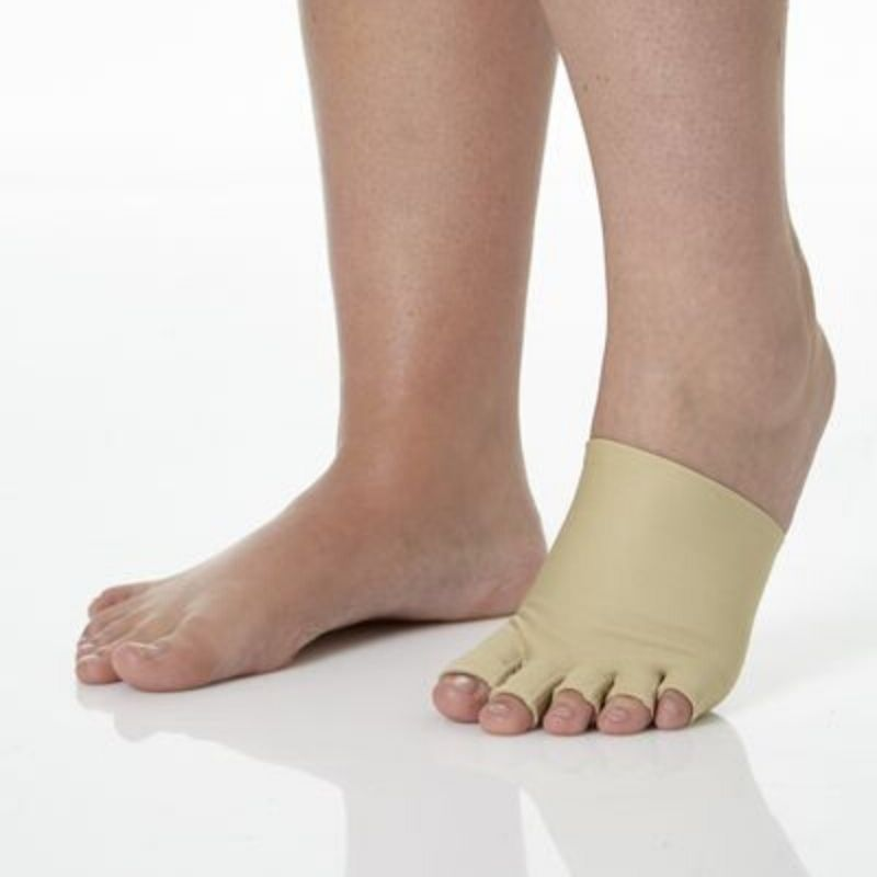 Farrow Medical Toe Cap