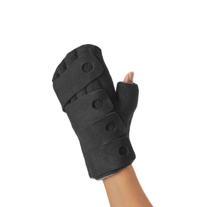 Lohmann & Rauscher TributeWrap Glove