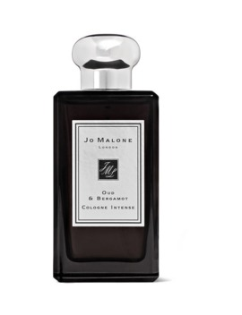 oud-&-bergamot-cologne-intense,-100ml by jo-malone-london