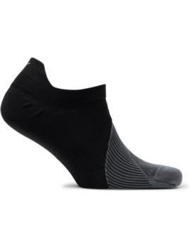 nike-elite-dri-fit-no-show-socks by nike-running