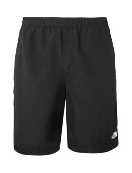 class-v-rapids-drawstring-shorts by the-north-face