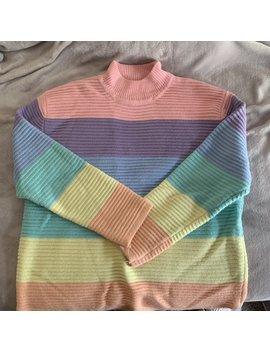 61015505 Shoptagr   Vintage Reebok Windbreaker Pants by Depop