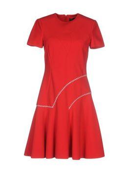 Versace Kurzes Kleid   Kleid by Versace
