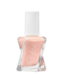 Essie Gel Couture Nail Polish   Fairy Tailor   0.46 Fl Oz by Fairy Tailor