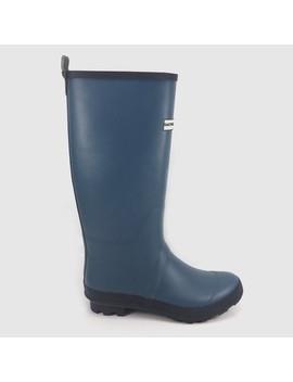 Women's Tall Rain Boots   Smith &Amp; Hawken by Smith & Hawken