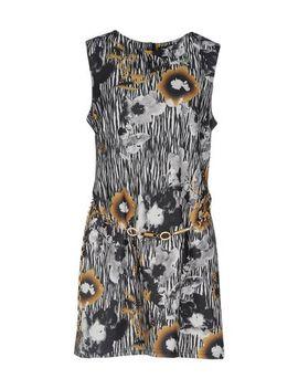 Les Filles Short Dress   Dresses by Les Filles