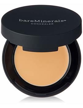 Bare Minerals Correcting Concealer Spf 20   Medium 2 0.07 Oz by Bare Minerals