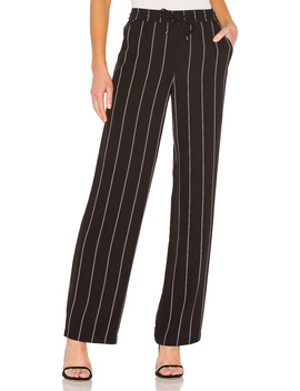 Isabella Pant by Anine Bing