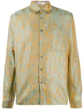 Chemise à Motif Cachemire by Gmb H