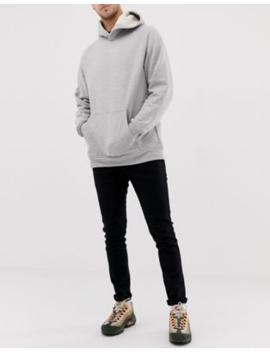 Esprit Skinny Fit Jean In Black Rinse by Esprit