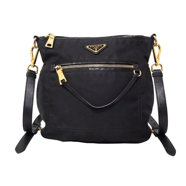 d06870d4be5 Crossbody Bags Archives | the upside
