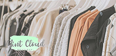 Shoptiques Promoted Boutique Mint Cloud Boutique