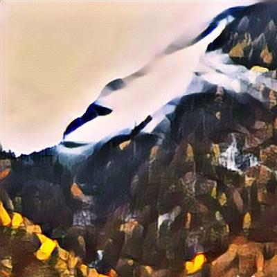 Digital Hills-illustration