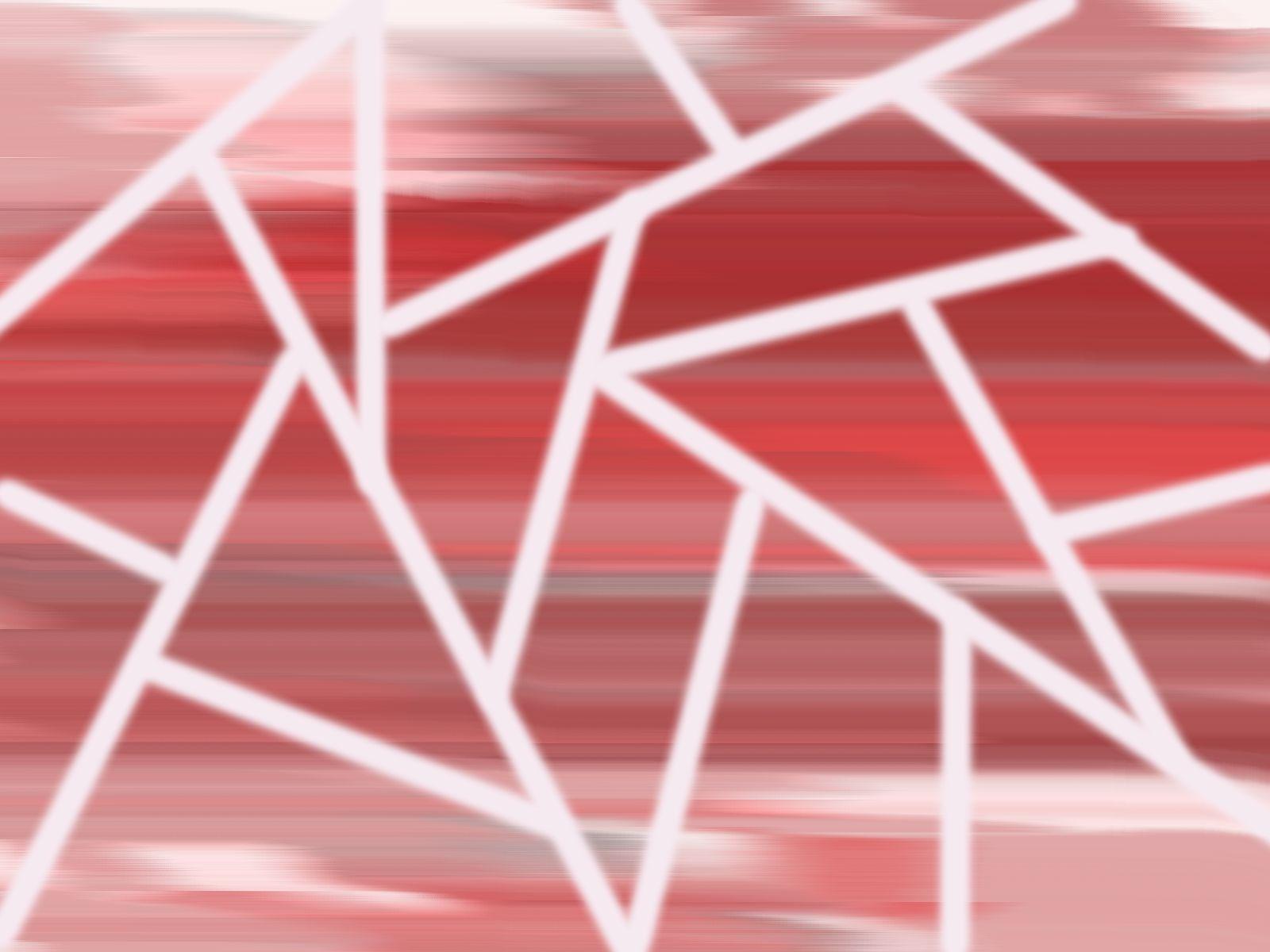 Digital Art-digital sketches Showflipper