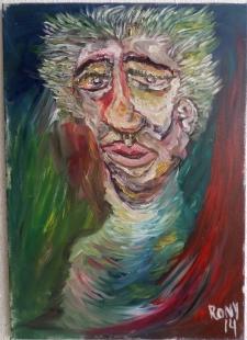 Teofilo Fine Art